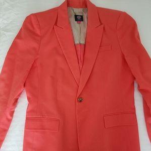 Vince Camuto classic women's blazer